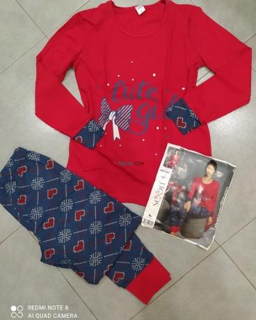 pyjamas-bon-prix-big-0