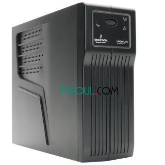 onduleur-emerson-liebert-psp-650va-390w-psp650mt3-230u-emerson-network-power-big-0