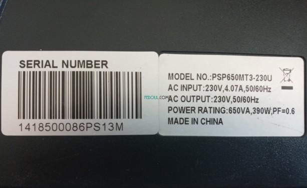 onduleur-emerson-liebert-psp-650va-390w-psp650mt3-230u-emerson-network-power-big-2
