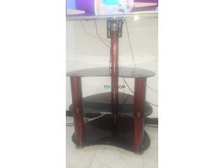 Table TV à vendre