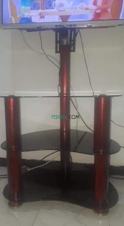 table-tv-a-vendre-big-1
