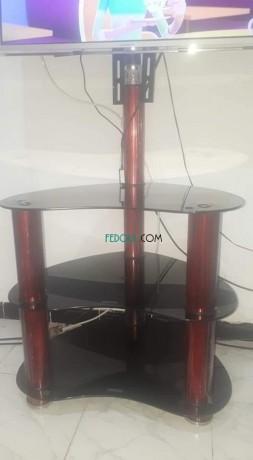 table-tv-a-vendre-big-0