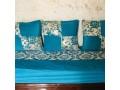 sallon-bleu-et-argent-4-tfrichet-small-0