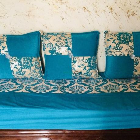 sallon-bleu-et-argent-4-tfrichet-big-0