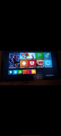 box-tv-a95x-big-0