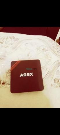 box-tv-a95x-big-3