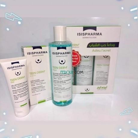 pack-isispharma-anti-acne-hbaaallll-big-0