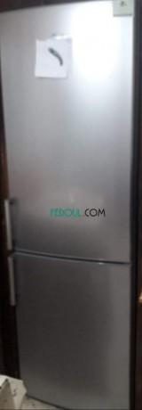 refrigerateur-combine-whirpool-big-0
