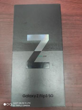 vendre-galaxy-z-flips3-5g-big-0