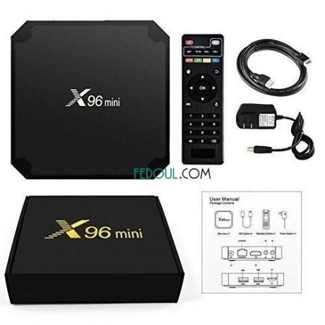 mr-smart-tv-box-tv-box-4k-x96-mini-2gb-16gb-noir-big-0