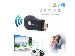 Dongle Chromecast - dmi Pour Wifi