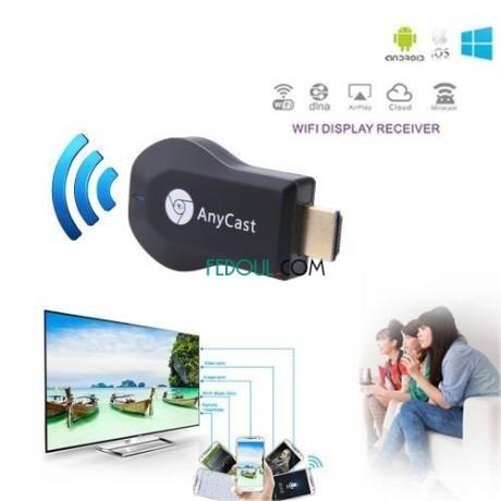 dongle-chromecast-dmi-pour-wifi-big-0