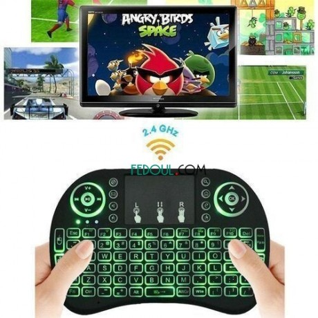 clavier-mini-mini-clavier-sans-fil-led-pour-smart-tv-android-box-big-0