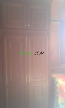 armoir-12-portes-et-bayou-cuisine-big-0