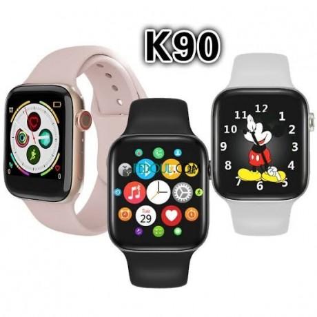 i-watch-apple-big-0