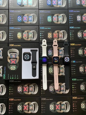 i-watch-apple-big-1