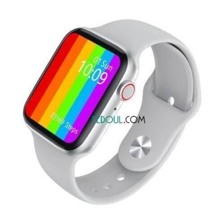 smart-watch-w26m-bluetooth-blanc-big-0