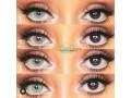 les-lentilles-small-0