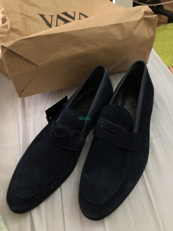 chaussures-vava-neufs-big-1