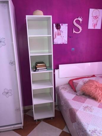 chambre-matelas-big-1