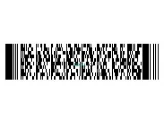 خدمات إلكترونية بيع منتجات محلية وتسويقها