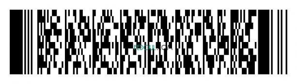 khdmat-alktrony-byaa-mntgat-mhly-otsoykha-big-0
