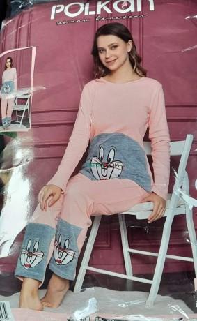 pyjama-pour-femme-big-0