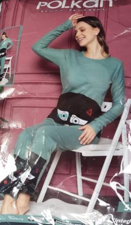 pyjama-pour-femme-big-2