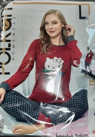 pyjama-pour-femme-big-4