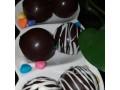 box-cadeaux-plus-chocolats-small-0