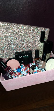box-cadeaux-plus-chocolats-big-2