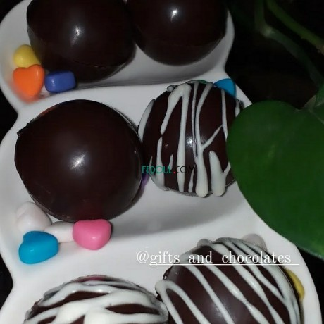 box-cadeaux-plus-chocolats-big-0