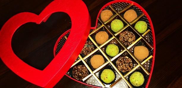 box-cadeaux-plus-chocolats-big-1