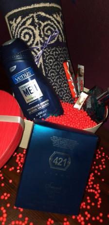 box-cadeaux-plus-chocolats-big-3