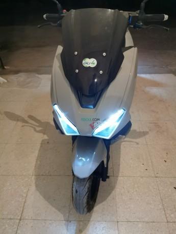 vmax-200cc-big-3