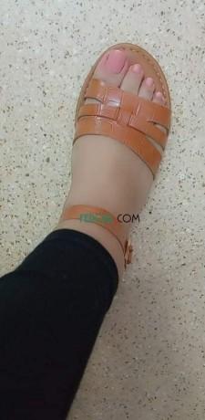 sandale-pour-femme-big-1