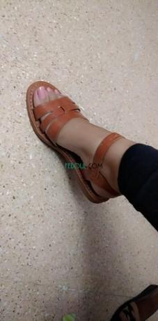 sandale-pour-femme-big-2