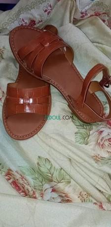 sandale-pour-femme-big-0