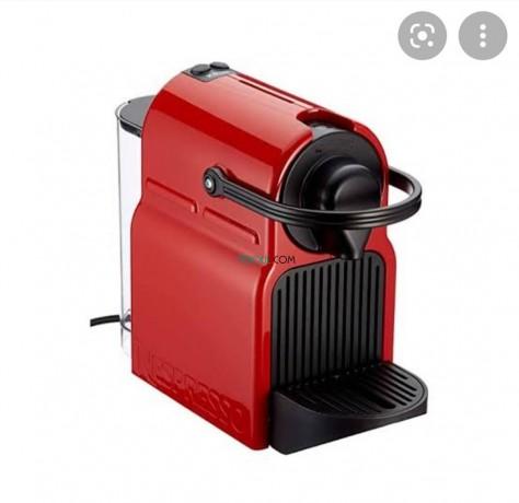 machine-nespresso-big-0