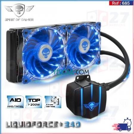 ventilateur-cpu-liquiforce-240-big-0