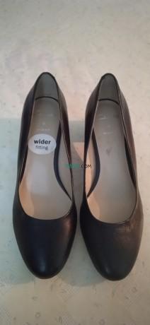chaussures-femme-big-0