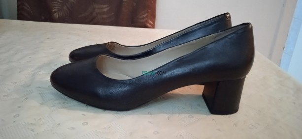 chaussures-femme-big-2
