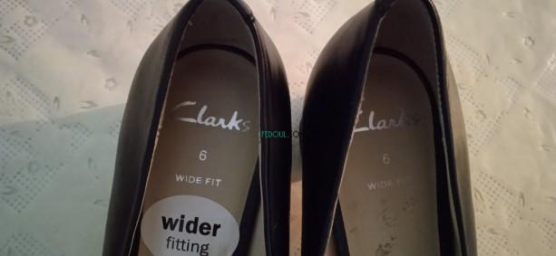 chaussures-femme-big-3