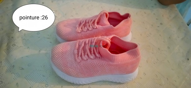 chaussures-fille-big-4