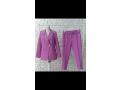 costume-disponible-4clr-mauvevertmarronblanc-small-1