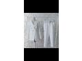 costume-disponible-4clr-mauvevertmarronblanc-small-0