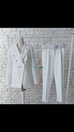 costume-disponible-4clr-mauvevertmarronblanc-big-0