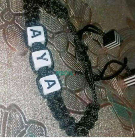 bracelet-personnalise-big-1