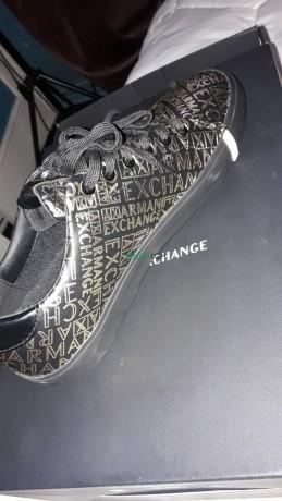 chaussures-armani-big-0