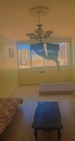 appartement-f3-7eme-etage-cite-400-logements-big-0